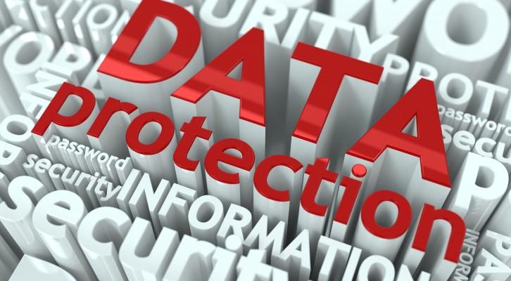Proteccion-de-Datos-Seguridad