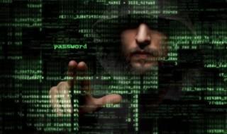 cibercrimen-costo-hacker-seguridad