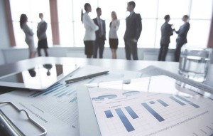 empleo-TI-industria-empresa