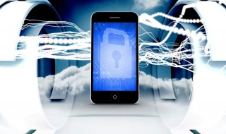 iot-seguridad-smartphone-idg