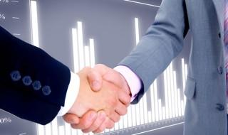 acuerdo-alianza-empresas