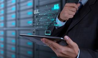 centro-de-datos-definido-por-software-SDDC