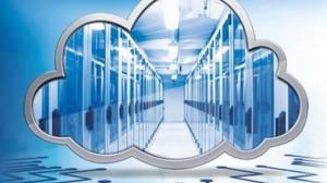 cloud-servidor_hi