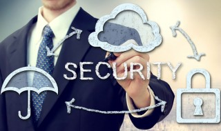 seguridad-en-la-nube-cloud