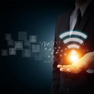 wifi empresa