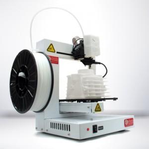 3D-impresora-TierTime
