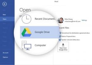 Google-Drive-Office