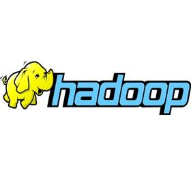Hadoop_Yahoo