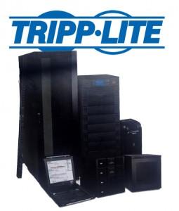 Tripp-Lite-Data-Center-solutions