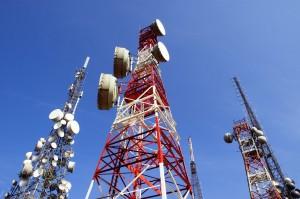 antena_red_telefónica_movil