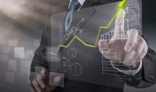 crecimiento-empresarial-exito-empresa