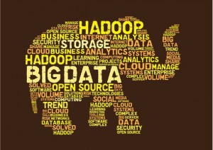 hadoop-big-data-elephant_in_words