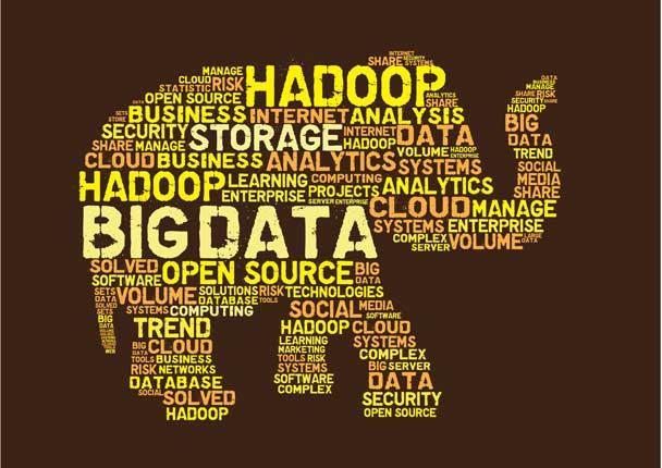 hadoop-big-data-elephant_in_words