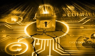 opensll_vulnerabilidad-seguridad-datos