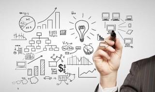 planeacion estrategia de TI
