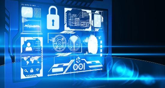 seguridad-biometrica-futuro