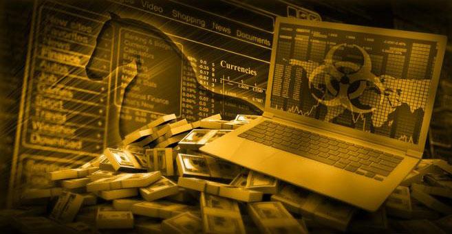 seguridad-troyano-bancario-financiero-malware-hack