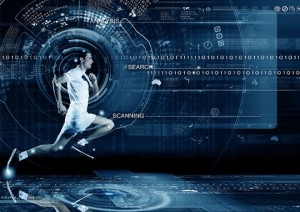 tecnologia-futbol-deportes