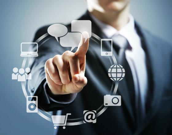 tecnologia-transformacion-digital