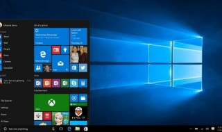 windows 10-inicio