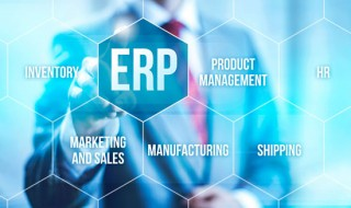 ERP-estrategia-negocios