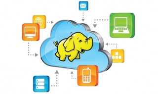 Hadoop-Cloud