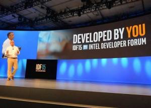 IDF-2015-Intel