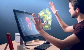 Intel-RealSense-realidad-virtual