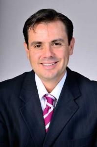 Mario-Pedreros-Lexmark