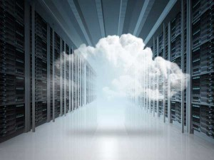 Virtual-Cloud-Data-Center