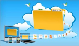 almacenamiento-online-gratis