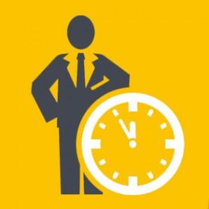 always-on-business-negocios-disponibilidad