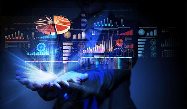 big-data-gestion-de-informacion