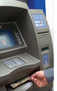 cajero-automatico-mexico-fraude