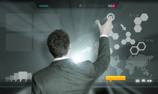 certificacion-estrategia-empresa-competencia