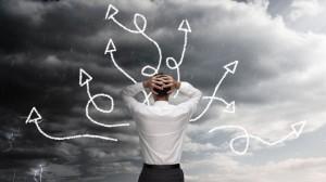 cloud-computing-problemas-caos