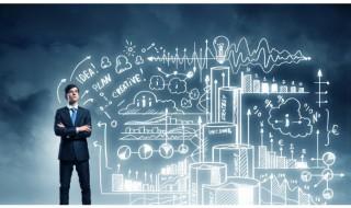 estrategia-agilidad-tecnologia