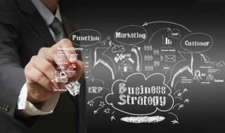 estrategia-de-negocio-ERP-marketing