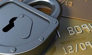 fuga de datos bancarios seguridad