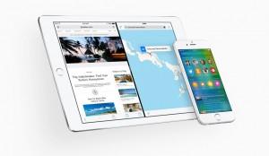 iPhone_iPad_iOS