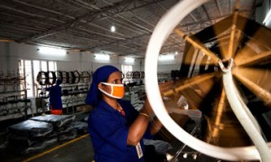 industria-manufactura