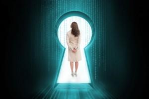 seguridad-datos-privacidad-primary.idge