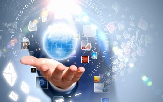 soluciones-y-servicios-tecnologia