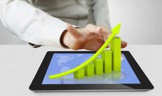 tablets-crecimiento-mercado_hi