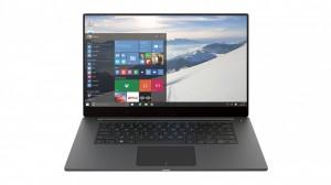 windows10_microsoft_laptop