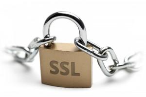 Seguridad-SSL