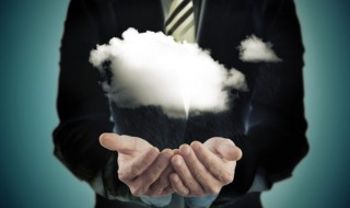 empresario-cloud-100387311-orig