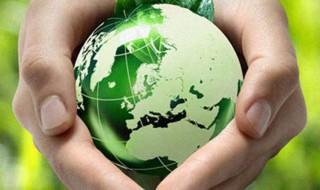 GreenIT-sustentabilidad-verde-ecologia-ambiente