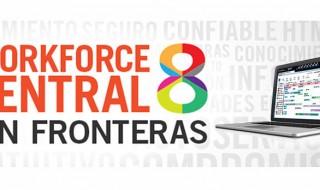 Kronos-WorkForce-Central-8