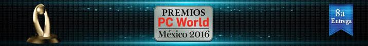 Premios PCW 2015 large